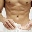 higiene-masculina-intima