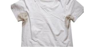 mancha-desodorante_posts-relacionados