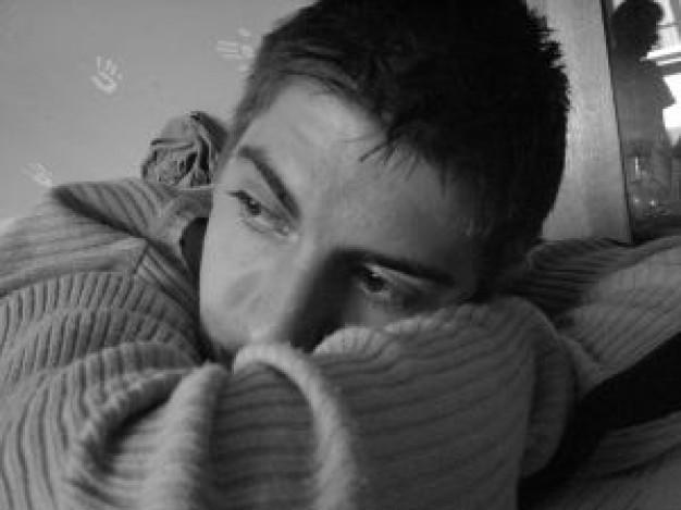 menino-triste_2648278